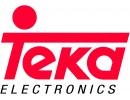 Teka electronics