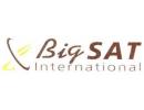 BigSat Internacional