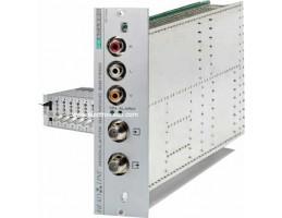 Modulador FR SIG7282S