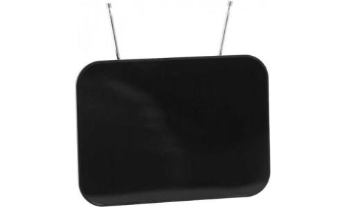Antena Interior  VHF/UHF