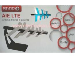 ANTENA INT. TDT C21/58