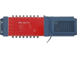 MULTISWITCH  FTE 5IN 16OUT OLS516