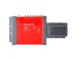 MULTISWITCH  FTE 9IN 16OUT OLS916