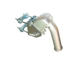 Motor DiSEqC  1.2 H-H