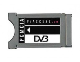 CAM PCMCIA VIACCESS