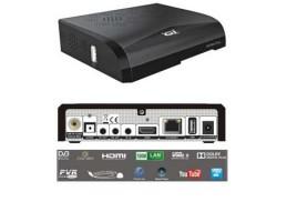 Receptor SAT GI HD Mini Plus