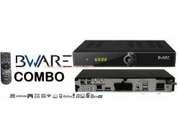 Receptor Combo SAT-TDT BWAER