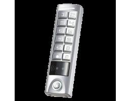 Codigo Porta  Digital EM SLIM