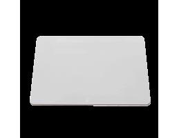 Card Digital de Proximidade  RFID