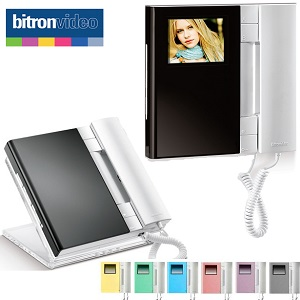 Bitron