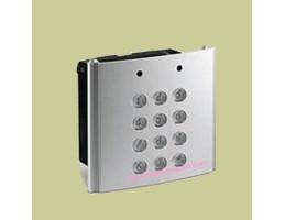 Codigo Porta  BITRON Modular