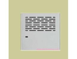 Modulo Audio 0T 1+N,  BITRON