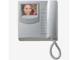 Monitor COR Farfisa EX3160C