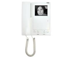 Monitor TEGUI