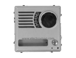 Modulo Câmara COR C/Audio  URMET