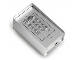Código Videx VX810 M/Saliente