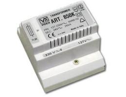 TRANSF. ALIMEN.VX-850K 24V AC