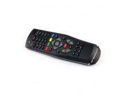 Telecomando Dreambox RC-10