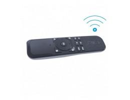 Telecomando Amiko WLF-88 Wireless