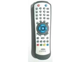 Telecomando Daxis TDT