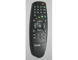 Telecomando GLOBSAT FR